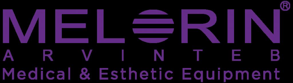 ترمیا اولین و تنها آر اف فرکشنال ابلیتیو در آسیا برای لیفت، جوانسازی و درمان های پوستی می باشد.
